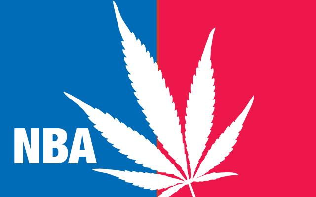 The HIGH TIMES All-Stoner NBA Team