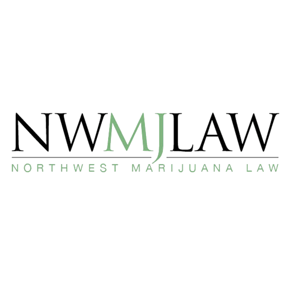 NWMJ Law