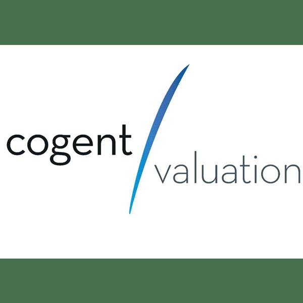 Cogent Valuation
