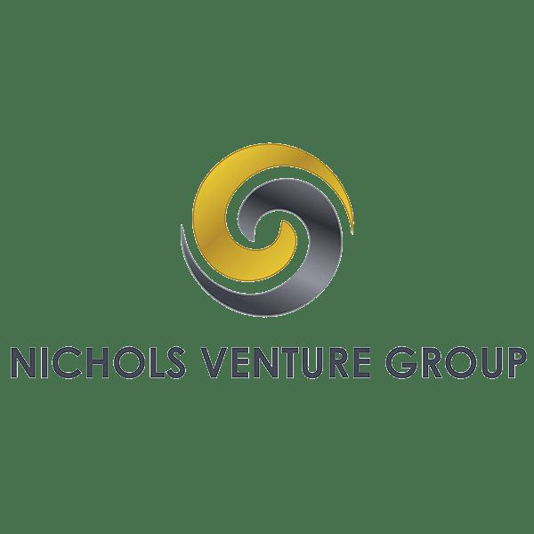Nichols Venture Group