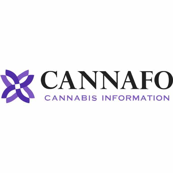 Cannafo