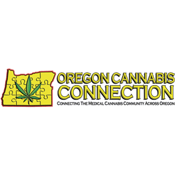 Oregon Cannabis Connection
