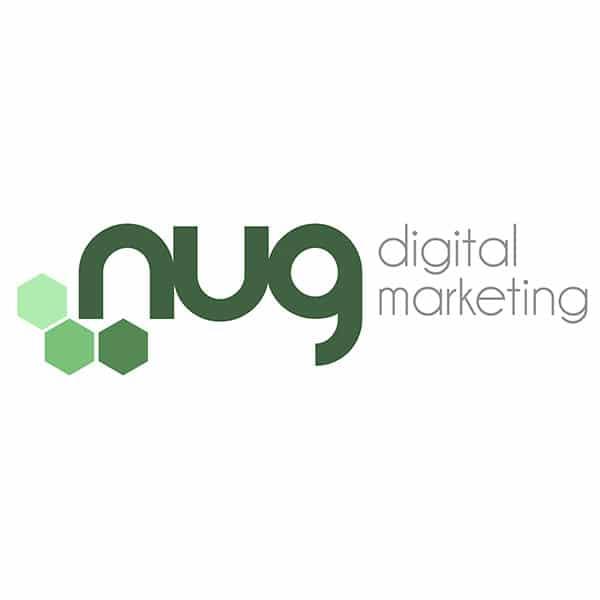 Nug Digital Marketing