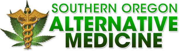 Southern Oregon Alternative Medicine