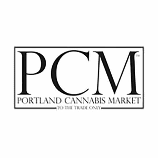 Portland Cannabis Market