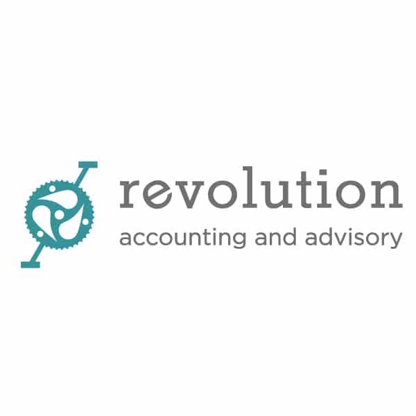 Revolution Accounting & Advisory