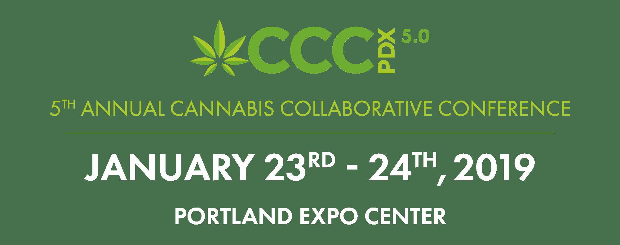 Home - Cannabis Collaborative Conference