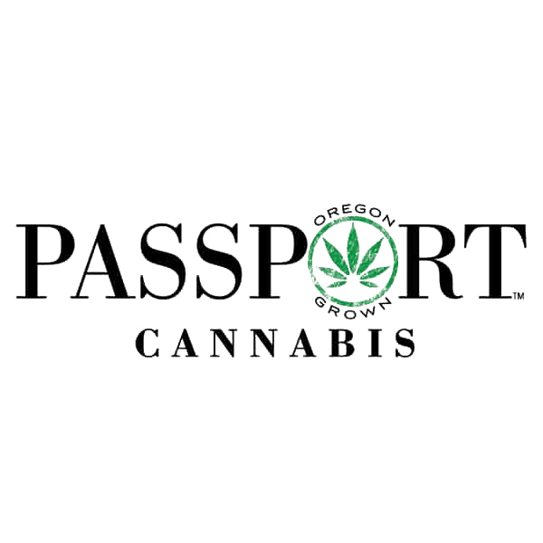Passport Cannabis