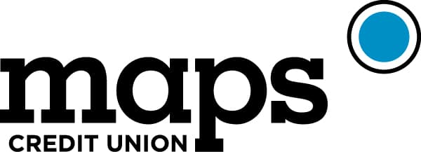 Image result for maps credit union